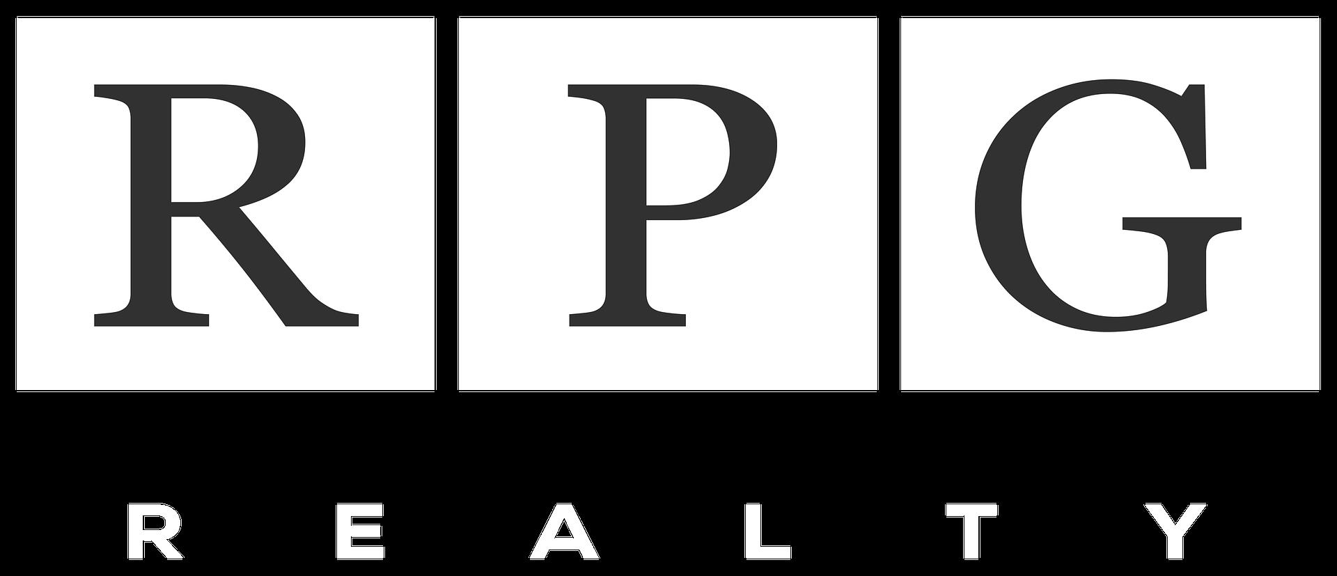 RPG Realty